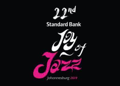 Standard Bank Joy Of Jazz 2019