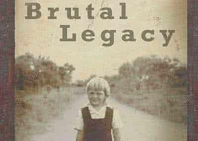 Brutal Legacy