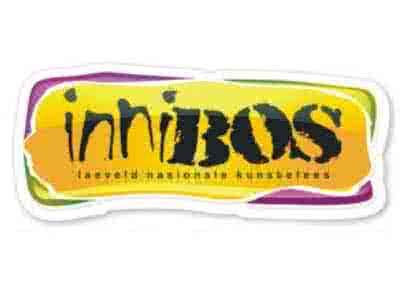 Innibos Kombo-kaartjie