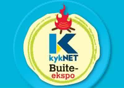 kykNET Buite Ekspo - Limpopo
