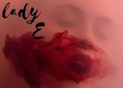 Lady E - NATi Jongsterre