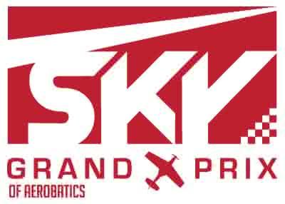 Sky Grand Prix