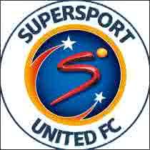 SuperSport United vs Orlando Pirates