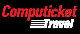 Computicket Travel
